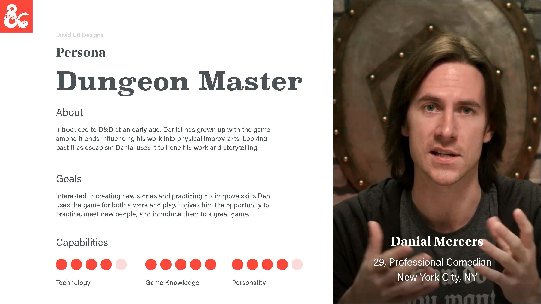 D&D Character App Deck2_Page_26
